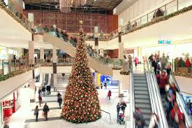 commercial christmas decor best christmas decorations
