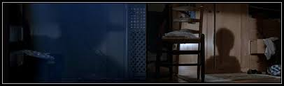 d horreur chambre 1408 horreur chambre 1408 maison design edfos com