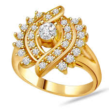 golden rings designs images Indian gold rings designs for girls jewelry gallery indian gold jpg