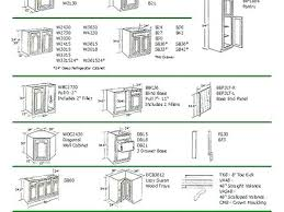 under cabinet microwave dimensions standard under cabinet microwave dimensions kitchen cabinet sizes