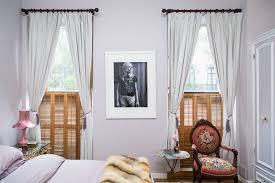 World Interior Design Interior Designer Sasha Bikoff Interview And Home Tour Observer