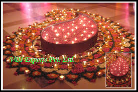 indian wedding decoration accessories indian home wedding decorations wedding decoration theme