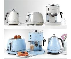 Toaster And Kettle Set Delonghi 11 Best Delonghi Images On Pinterest Kitchen Gadgets Kitchen