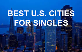 san francisco named as best u s city for singles sfgate