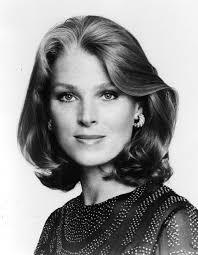 chico tv model hairstyles 70s sexiest tv actresses reelrundown