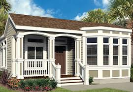 how much does a prefab home cost how much do new mobile homes cost pretty modular home on prices 8