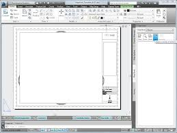 autocad map 3d help setting up a map book template