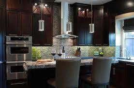 lighting modern kitchen lighting ideas intuition track lighting