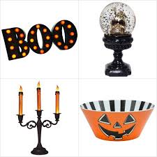 Cheap Halloween Decorations Cheap Halloween Decorations From Walmart Popsugar Smart Living