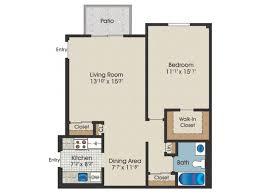 apartments 1 bedroom stone ends apartments rentals stoughton ma apartments com