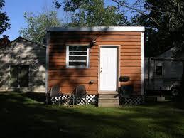 micro tiny house washington dc micro apartments curbed dc