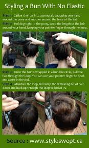 Einfache Hochsteckfrisurenen You by Fabulous Bob Haircuts Haircut Ideas