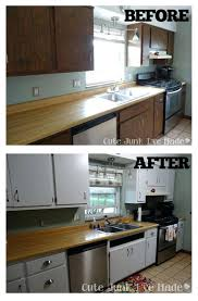 paint formica bathroom cabinets how to paint laminate kitchen cabinets diy www