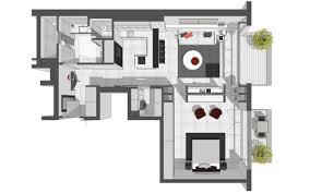 floor plans for kids new york studio apartments 3d floor plan slyfelinos com animation