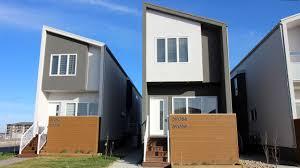 duplex building plans phase 1 duplex floor plans parliament pointe condos