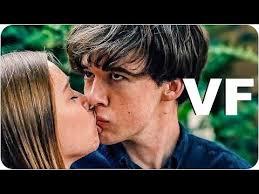 Seeking Trailer Vostfr The Last On Earth Saison 4 Episode 8 Vf Worldnews