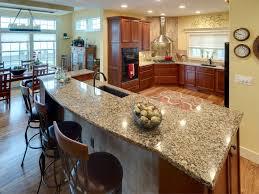 Cambria Kitchen Countertops - canterbury cambria quartz installed design photos and reviews