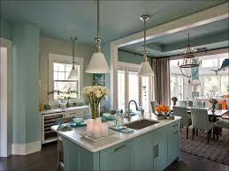 kitchen kitchen pantry cabinet brown kitchen cabinets kitchen
