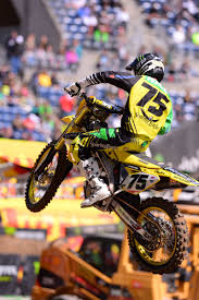 ama motocross 2014 results 2014 ama supercross seattle race results chaparral motorsports