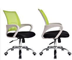 ergonomie bureau ordinateur usine personnalisé de luxe confortable ergonomie meilleur inclinable