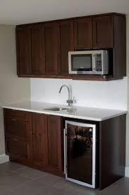 Basement Kitchen Ideas Small Tags Basement Kitchenette Basement Kitchen Ideas Basement