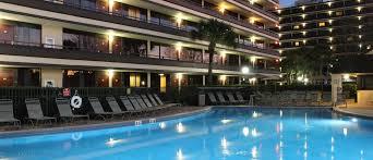 international drive hotel at pointe orlando orlando best value hotel