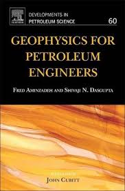 petroleum engineering colleges 83 best petroleum engineer images on pinterest career anatomy