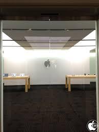 apple japan apple japan 本社を六本木ヒルズに移転して業務開始 apple macお宝