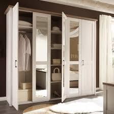 Schlafzimmer Welche Farbe Passt Wohndesign Tolles Unglaublich Schlafzimmer Set Weis Entwurfe