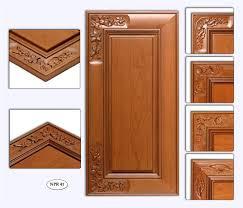 Kitchen Cabinet Doors Designs 8 Best Cabinet Doors Ideas Images On Pinterest Cabinet Door