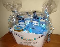 baby shower gifts for guests baby shower gifts baby boy blue stork bundle baby per