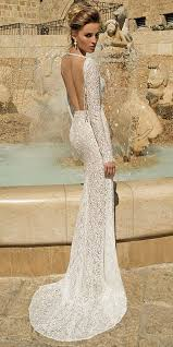 Long Sleeved Wedding Dresses The 25 Best Long Sleeve Wedding Ideas On Pinterest Lace Sleeve