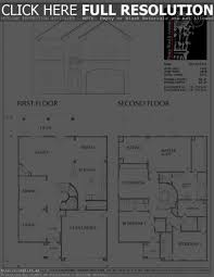 simple two story house design us extraordinary 2 small floor plans