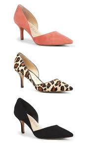 Most Comfortable Work Heels Best 25 Short Heels Ideas On Pinterest Kitten Heels Comfy