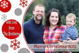 free christmas card templates creative green living
