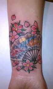9 mason tattoos tattwho artist portfolio mason hogue