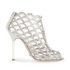 ideas stuart weitzman wedding shoes macys wedding dress