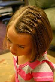 hair for babies hairstyles for babies a new world parenting