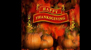 happy thanksgiving vasti jackson complete song at