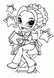 graffiti color pages get this online graffiti coloring pages 88361