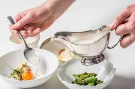 la cuisine de beranrd la grande maison de bernard magrez bordeaux gagnaire