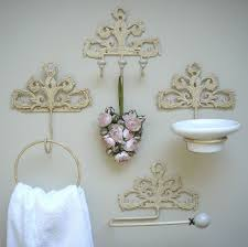 Inspirational Bathroom Sets by Cool French Bathroom Decor Inspirational Home Decorating Photo To