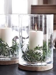 xmas decoration ideas christmas holiday decorating ideas holiday decor ideas christmas