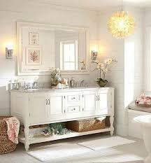 pottery barn bathrooms ideas best 25 pottery barn bathroom ideas on pottery barn