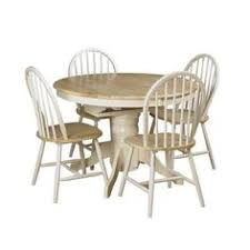 Dunelm Bistro Table Cotswolds Ivory Extendable Dining Table Dunelm Dining Room