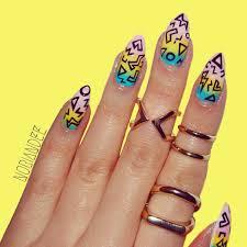 nail art superstar amy wong beautylish
