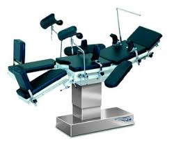 Surgical Table Operating Table Surgical Table All Medical Device Manufacturers
