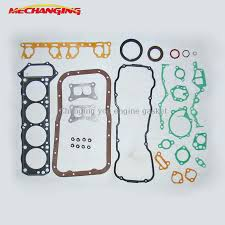 high quality wholesale nissan pick from china nissan pick
