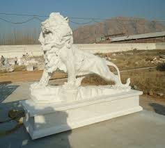 lion statues for sale outdoor lion statues for sale yl d294 buy