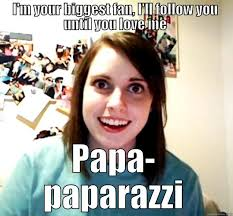 Lady Gaga Memes - lady gaga quickmeme
